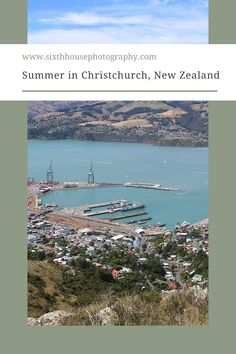 Whether you are local to Christchurch, or travelling this Summer, here are some great things to do around Christchurch, New Zealand to entertain and support the local community. Christchurch New Zealand, New Zealand Travel Guide, House Photography, Travel Around, The Locals, Places To See, Travelling, Things To Do, Community