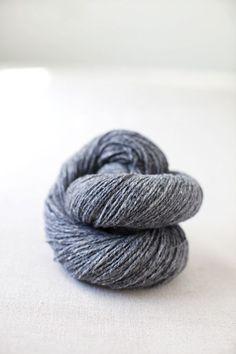 Brooklyn Tweed--Loft