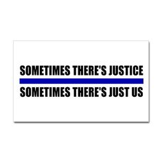 c09e5af6bc6e 12 Best Public Defender Schwag images in 2013 | Law school humor ...