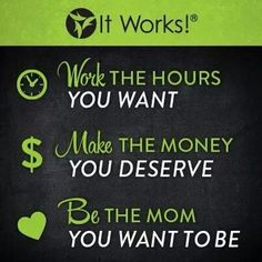 Are you ready to change your life!? Join me and my incredible team as we achieve financial freedom!!   https://fitnfabbyLo.myitworks.com/join/ ‪  #‎itworksboom‬ ‪#‎singledads‬ ‪#‎stylist‬ ‪#‎itworkswraps‬ ‪#‎nailtech‬ ‪#‎singlemoms‬ ‪#‎pregnant‬ ‪#‎tighten‬ ‪#‎vegasbusiness‬ ‪#‎moms‬ ‪#‎bodywrap‬ ‪#‎dads‬ #weightloss #health #fitness #gym #wealth #skinny #bride #beach #workfromhome #money #opportunity #ripped #mommies #itworksboom #bodywraps #loseweight #loseinches #love #picoftheday #girl…