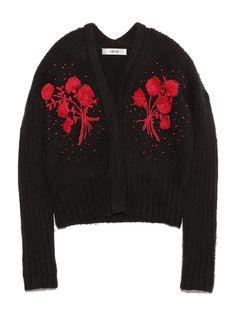 0721fa048659 302 Best   Knitwear   images