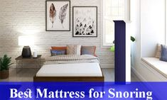 Stop Snoring At Night With These Tips 3 – Snoring Bunk Bed Mattress, Latex Mattress, Pillow Top Mattress, Queen Mattress, Best Mattress, Barrel Sink, Cool Bunk Beds, Box Bed