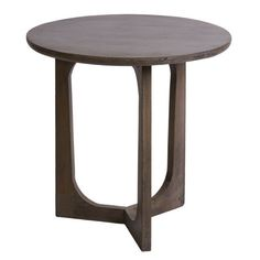 Whether you're after a modern simplistic finish, or an industrial warehouse finish you're sure to find a side table with us that you'll fall in love with. Mirrored Side Tables, Dark Walnut, Glass, Furniture Ideas, Modern, Bedrooms, Canvas, Home Decor, Tela
