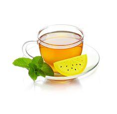 28-infuseur-quart-de-citron