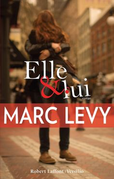 "Another must-listen from my ""Elle et lui"" by Marc Levy, narrated by Hervé Bernard Omnès. Feel Good Books, My Books, Free Books, Marc Lévy, Sid Caesar, Harvard Business School, Books To Read Online, Lus, Lectures"
