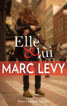 Amazon.fr - Elle et lui - Marc LEVY - Livres