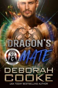 Buy Dragon's Mate: A Paranormal Romance by Deborah Cooke and Read this Book on Kobo's Free Apps. Discover Kobo's Vast Collection of Ebooks and Audiobooks Today - Over 4 Million Titles! Reading Festival, Paranormal Romance, Great Books, Books To Read, Reading Books, Bestselling Author, Novels, Ebooks, This Book