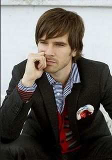graham wardle supernatural
