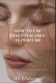 As natural perfumery declined we have lost out, not only materially but spiritually. Natural perfumes are made to evolve on the skin, change with time and respond to our unique chemistry. #essentialoils #aromaperfume #moodboost Citrus Oil, Body Spray, Being Used, Chemistry, Aromatherapy, Essential Oils, Perfume, Mood, Change