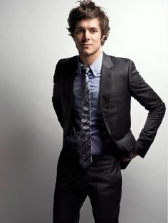 Adam Brody images Outtakes of Adam Brody wallpaper and background ...