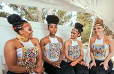 Sepedi Traditional Dresses, African Traditional Wear, African Traditional Wedding Dress, Traditional Weddings, African Print Fashion, African Fashion Dresses, African Prints, African Wear, African Dress