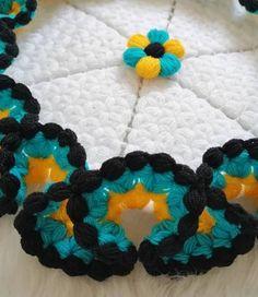 Water wave fiber model making Water wave fiber model making New design . Easy Knitting Patterns, Crochet Patterns, Crochet Doilies, Crochet Stitches, Making Water, Crochet Designs, Crochet Necklace, Fiber, Weaving