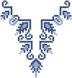 Thrilling Designing Your Own Cross Stitch Embroidery Patterns Ideas. Exhilarating Designing Your Own Cross Stitch Embroidery Patterns Ideas. Cross Stitch Borders, Cross Stitch Alphabet, Modern Cross Stitch, Cross Stitch Flowers, Cross Stitch Charts, Cross Stitch Designs, Cross Stitching, Cross Stitch Embroidery, Cross Stitch Patterns
