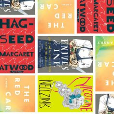 7 Books You Should Read In October