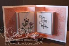 Mother's-Love-Pop-up-popup-book-card-stampinup-stampin-up-stampladee-deb-valder-2