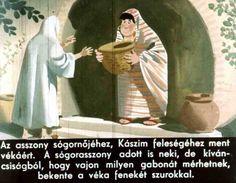 Ali Baba és a negyven rabló Painting, Painting Art, Paintings