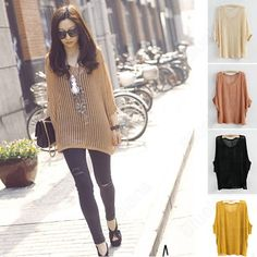 Discount China china wholesale Girl's Batwing Hook Flower Mesh Loose Knit Smocked T Shirt Tops Blouses [31498] - US$18.74 : DealsChic