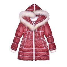Fotografia de producto para tienda online de moda. Abrigo. http://glosstudela.com/