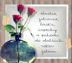 Glass Vase, Home Decor, Interior Design, Home Interiors, Decoration Home, Interior Decorating, Home Improvement