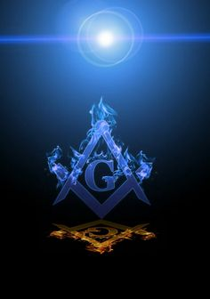 Freemasonry in Serbia, Alliance United Grand Lodge of Serbia.