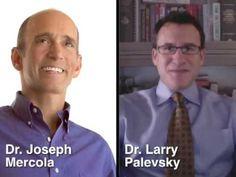 Expert Pediatrician Discusses Vaccines (Part 1/11) - YouTube