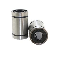 1.06$  Buy now - http://ali2d7.shopchina.info/go.php?t=32789915671 - 1Pc LM10UU 10mm Linear Ball Bearing Linear Bearing 10mm 3d Printer Parts LM8 Cnc Parts VED85 P0.16  #shopstyle