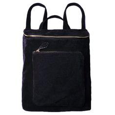 British Style Women Backpack Bags Retro Travel Backpacks Ladies Vintage Bagpack Mochila - TMACHE