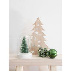 Préparez Noël Avec Maisons du Monde (Déco, Sapin, Table, Cadeaux,…) !