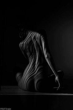 #eroticphotography
