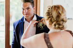 Photo collection by pritti Wedding, Collection, Valentines Day Weddings, Weddings, Marriage, Chartreuse Wedding