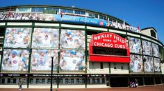 Chicago Travel Guide: Activities and Things to Do : Condé Nast Traveler