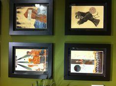 nice Collage, Nice, Frame, Home Decor, Picture Frame, Frames, A Frame, Interior Design, Collage Illustration