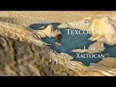 History Documentary 2016 Latest Mystery Of Maya Civilization National Geographic Documentary - YouTube
