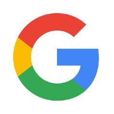 구글 공식 Github 프로젝트 중 README 마지막에 구글 공식 제품은 아니라고 적혀있는 프로젝트들이 있습니다. 공식 계정으로 비공식프로젝트를 공개할 수 있는 문화가 부럽네요. 링크된 프로젝트는 HTTP 요청을 테스트할수 있는 크롬 확장프로그램입니다. #개발자 #개발 #오픈소스 #구글 #개발문화 #개발팀 #opensource #github
