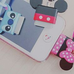 Disney flashdrives