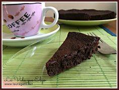 Torta de chocolate                                                                                                                                                                                 Más