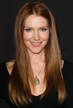 Image result for DARBY STANCHFIELD  NUDE SCENES