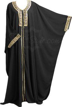 kuwaiti abaya   youmeyaat afeefah: abaya shops for abaya lovers