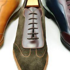 #Aubercy - #Sneaker