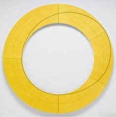Things that Quicken the Heart: Circles - Mandalas - Radial Symmetry IX