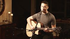 Wanted - Hunter Hayes (Boyce Avenue acoustic cover) on Apple & Spotifycover http://ift.tt/2vj8c31