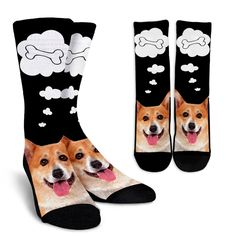 https://votacolor.com/products/nice-dog-socks-corgi-face-3d-print-socks-is-nice-gift-for-friends?variant=5580718112795