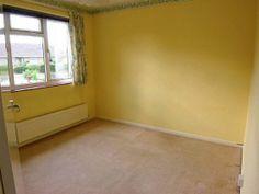 yellow empty walls uploaded