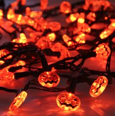 http://falling-through-autumn.tumblr.com/post/129601255801