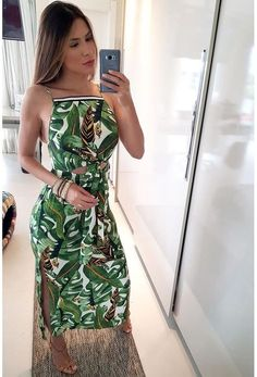 124 Sexy Dresses, Evening Dresses, Casual Dresses, Fashion Dresses, Curvy Outfits, Classy Outfits, Celebrity Dresses, Casual Chic, Girl Fashion