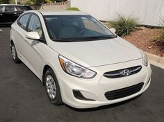 2016 Hyundai Accent Redesign, Specs and Price - 2016 Hyundai Accent has the capacity to be available with all the appearance that is aggressive drive on the road.