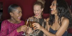 12+Kickass+Bachelorette+Party+Games+and+Ideas++-+Cosmopolitan.com