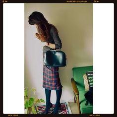 ベルメール  bag
