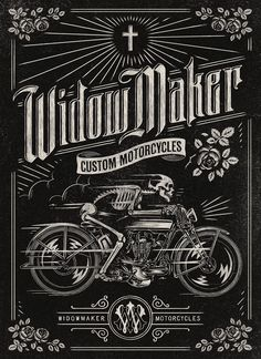 https://www.behance.net/gallery/7788727/Widow-Maker-Motorcycles