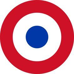 Paraguay Roundel
